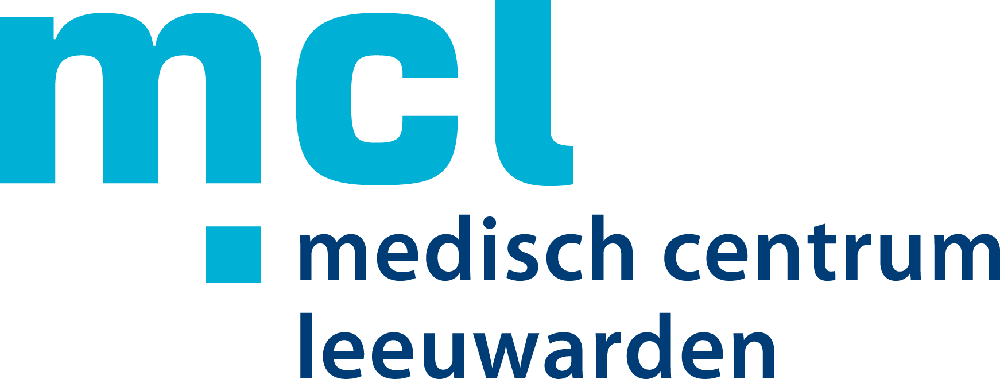 MCL-logo.png