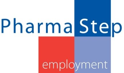 PharmaStep Afstudeerfeest