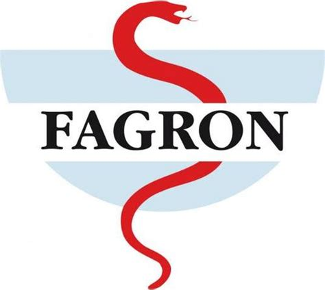 Fagron Workshop