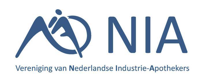 NIA Industrie Interesse Avond