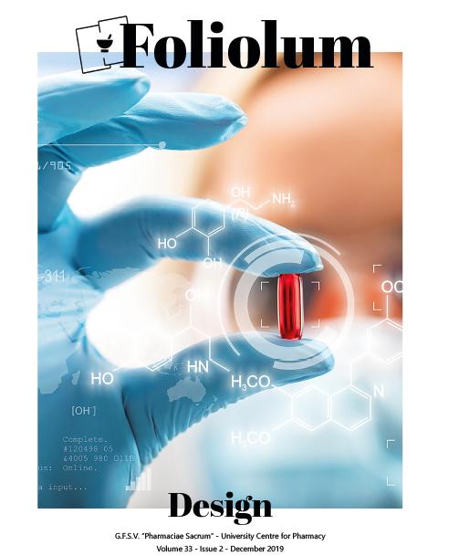 foliolum_dec.png