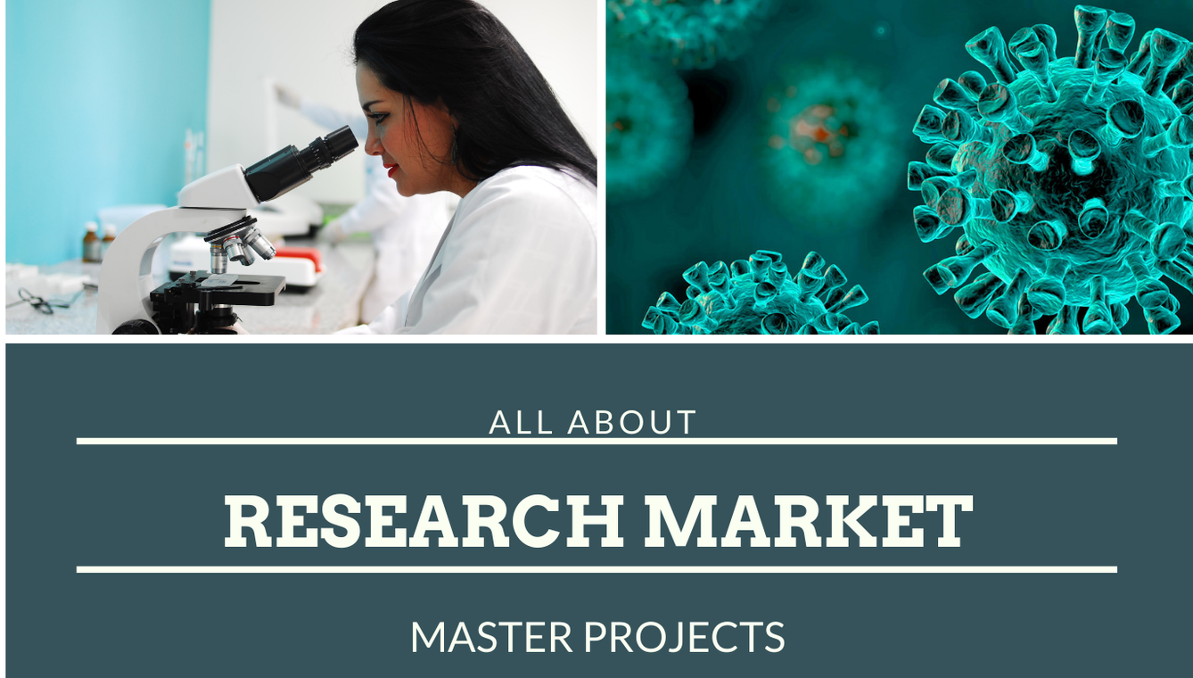 Research Market