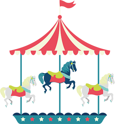 Committee Carrousel