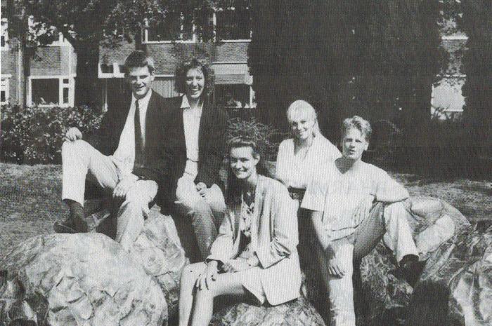 1991-1992.jpg