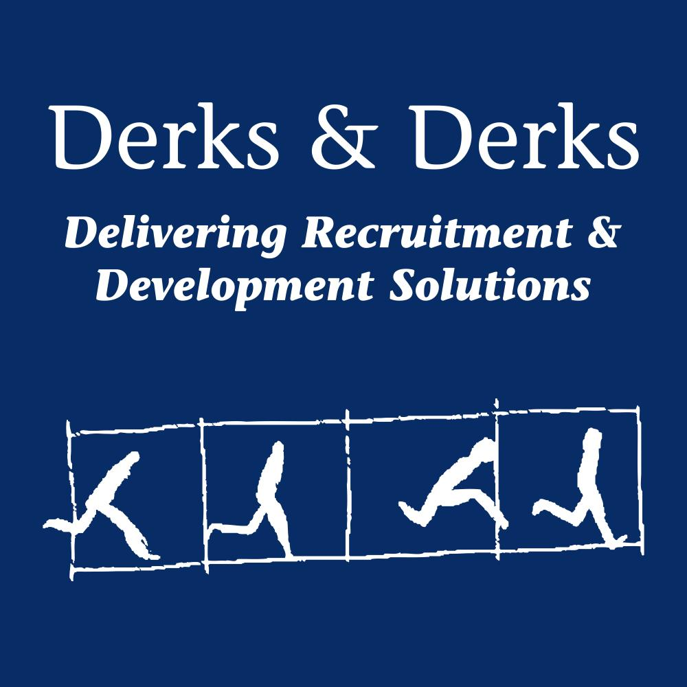 Derks-logo-Delivering-Recruitment--Development-Solutions.jpg
