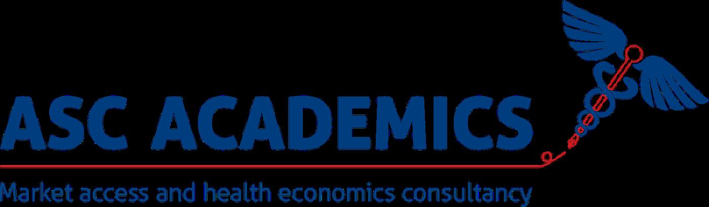 Asc Academics Workshop
